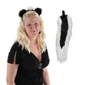 Skunk-Ears-and-Tail-Set