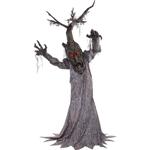 Life-Sized-Deadwood-Haunted-Tree-Animated-Prop