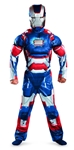 Marvels-Iron-Man-Patriot-Classic-Muscle-Child-Costume