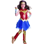 Justice-League-Deluxe-Wonder-Woman-Child-Costume