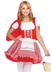 Lil-Miss-Red-Riding-Hood-Juniors-Costume