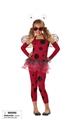 Love-Bug-Red-Child-Costume