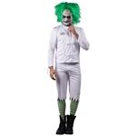 Psych-Ward-Clown-Adult-Mens-Costume