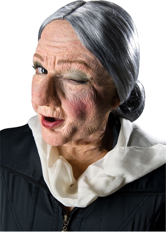 Reel FX Granny by Rubies