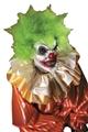 Reel-FX-Krazy-Clown-Prosthetic-Kit