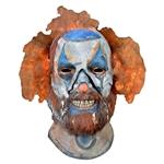 Rob-Zombies-31-Schizo-Head-Mask