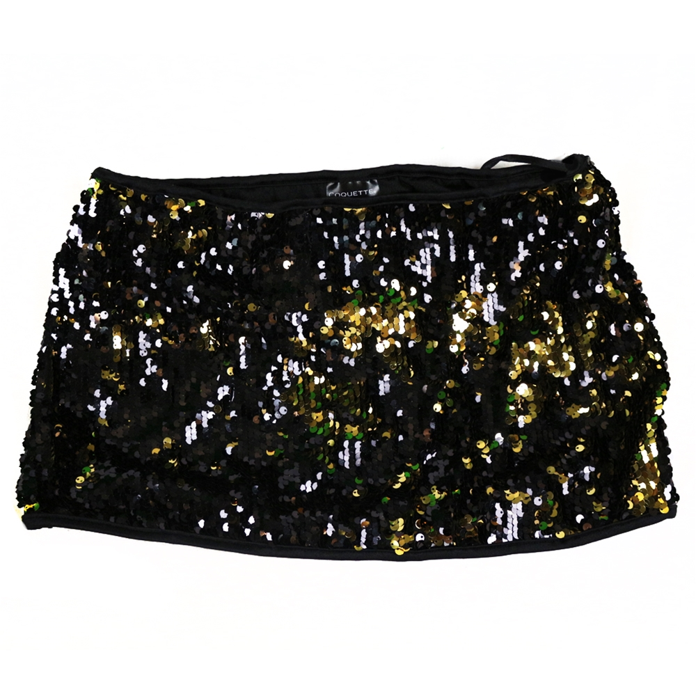 womens sequin skirt more colors 367268