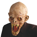 Schell-Shocked-Adult-Mask