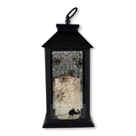 Spiderweb-Halloween-Lantern-with-LED-Candle
