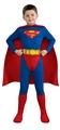 Superman-Child-Costume