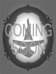 Pirate-Accessory-Set-(Coming-Soon)