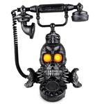 Victorian-Spooky-Telephone
