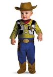 Toy-Story-and-Beyond!-Woody-Infant-Toddler-Costume