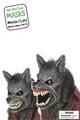Werewolf-Ani-Motion-Adult-Mask