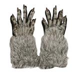 Grey-Werewolf-Hand-Gloves