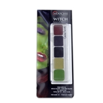 Witch-Cream-Makeup-Palette