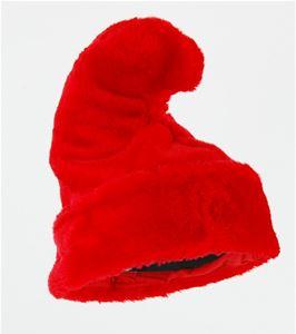 2e6782d2124 Red Gnome Hat