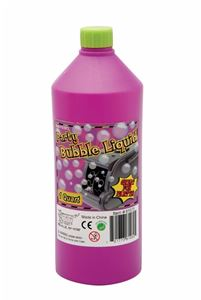 Bubble liquid for How to make bubbles liquid at home