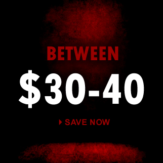 Halloween Sale Over $30-40 via TrendyHalloween.com