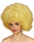 Jumbo-Afro-Blonde-Adult-Wig