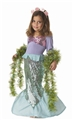Little-Mermaid-Toddler-Costume