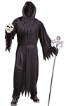Unknown-Phantom-Adult-Mens-Costume