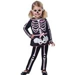 Itty-Bitty-Bones-Toddler-Costume