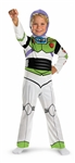 Buzz-Lightyear-Classic-Toddler-Child-Costume