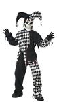 Evil-Jester-Black-White-Child-Costume