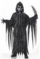 Howling-Horror-Child-Costume