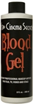 Bottle-of-Gel-Blood-8-oz