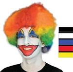 Woochie-Clown-Stackable-Makeup