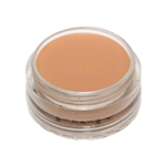 Medium-Flesh-Cream-Makeup-13-oz