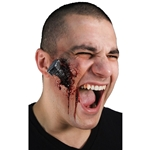Woochie-Bloody-Bolt-Prosthetic