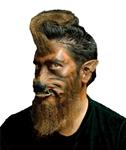 Woochie-Werewolf-Ear-Tips-Prosthetic