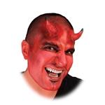 Woochie-Devil-Horns-Prosthetic