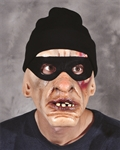 Thug-Mask