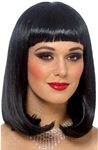 Peggy-Sue-Black-Adult-Wig