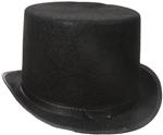 Black-Adult-Top-Hat