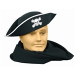 Pirate-Adult-Hat