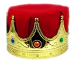 King-Adult-Crown