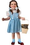 Dorothy-Infant-Toddler-Costume