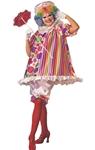 Betty-Brite-Clown-Adult-Womens-Costume
