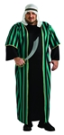 Arab-Sheik-Adult-Mens-Plus-Size-Costume