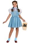 Dorothy-Child-Costume
