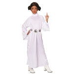 Star-Wars-Princess-Leia-Child-Costume