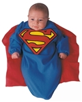 Superman-Baby-Bunting-Costume