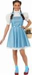 Dorothy-Teen-Costume