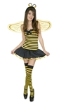 Honey-Bee-Child-Costume