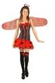 Lady-Bug-Girls-Costume